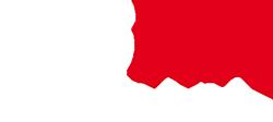 OsnaServis s.r.o. Logo